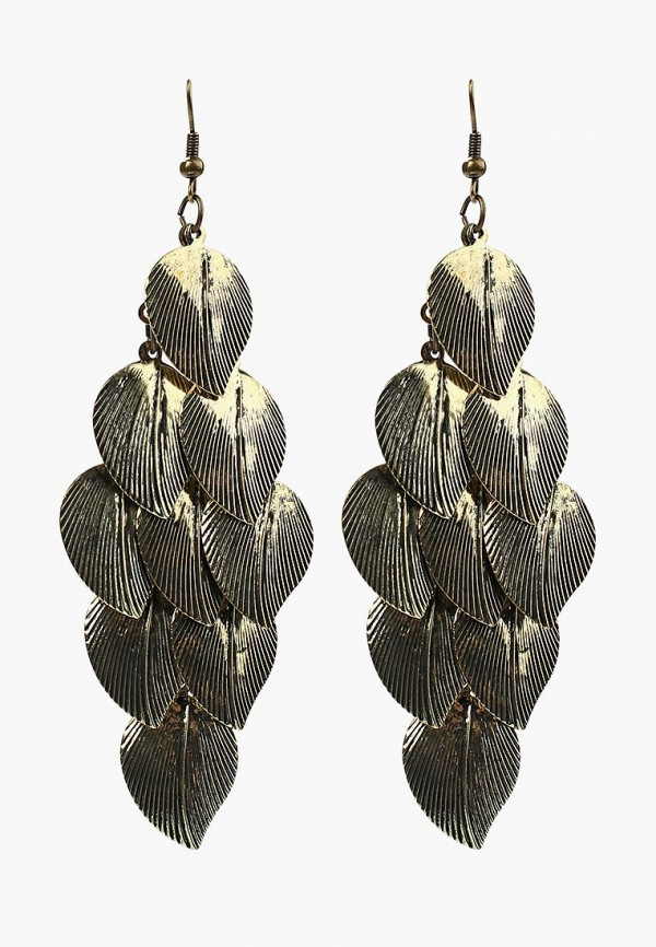 Серьги Art-Silver Art-Silver AR004DWZMH40 колье art silver art silver ar004dwzmh54