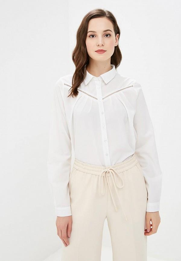 Купить Блуза Art Love, Art Love AR029EWCSYK5, белый, Осень-зима 2018/2019