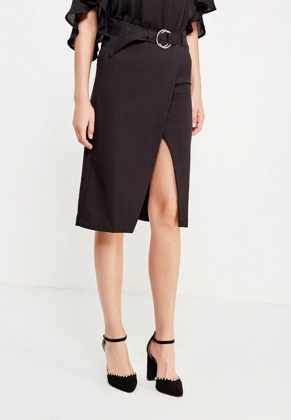Прямые юбки Art Love