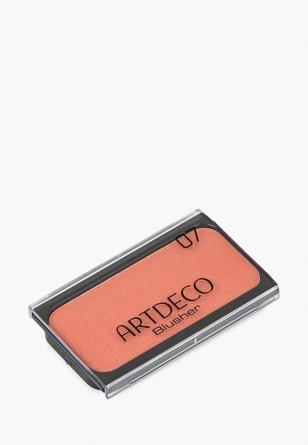 Румяна Artdeco Artdeco AR035LWHEV19 artdeco perfect stick 5 цвет 5 natural sand