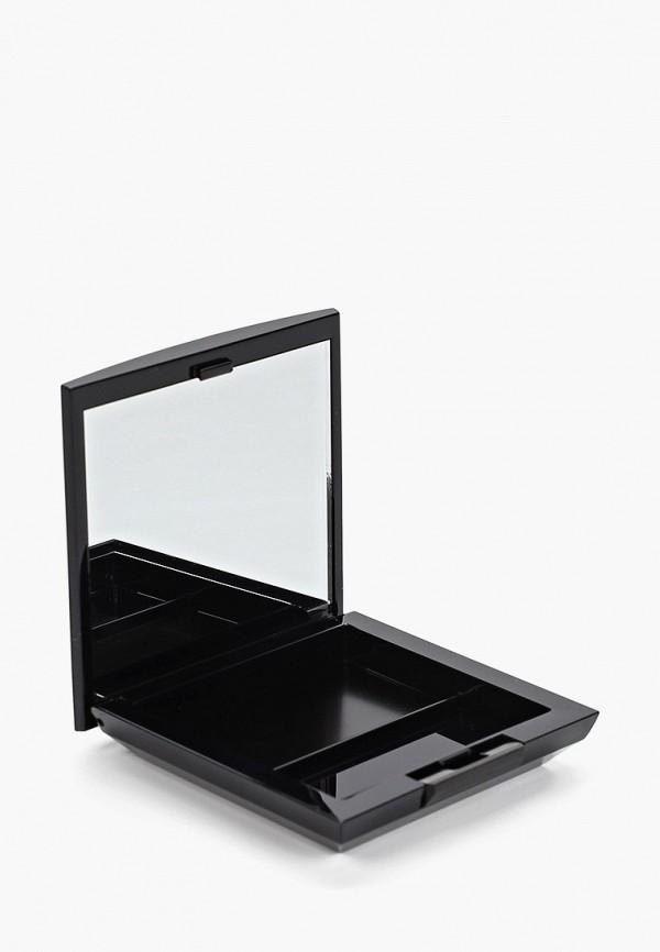 Футляр для косметики Artdeco Artdeco AR035LWMSW75 artdeco футляр для теней и румян beauty box quadrat 5130