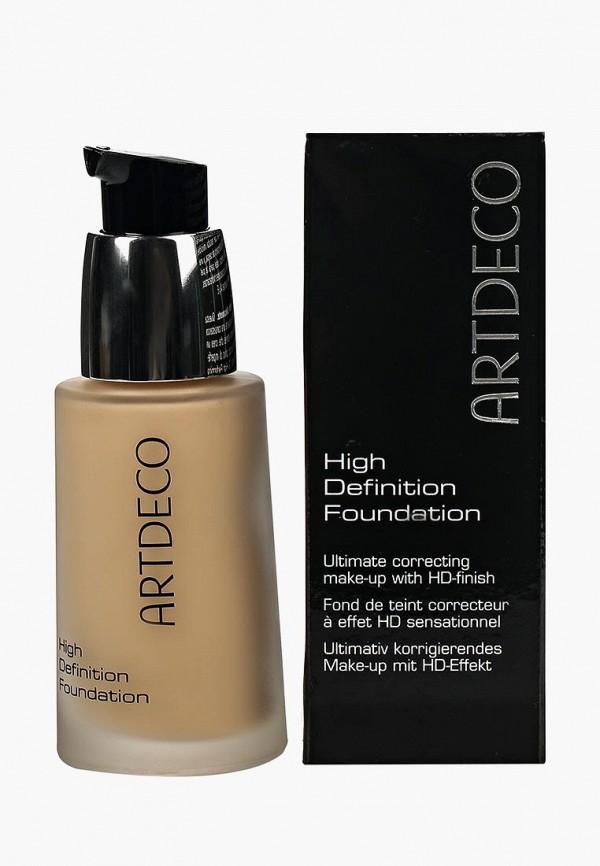 Тональное средство Artdeco Artdeco AR035LWMSX23 artdeco perfect color lipstick 23 цвет 23 sandal