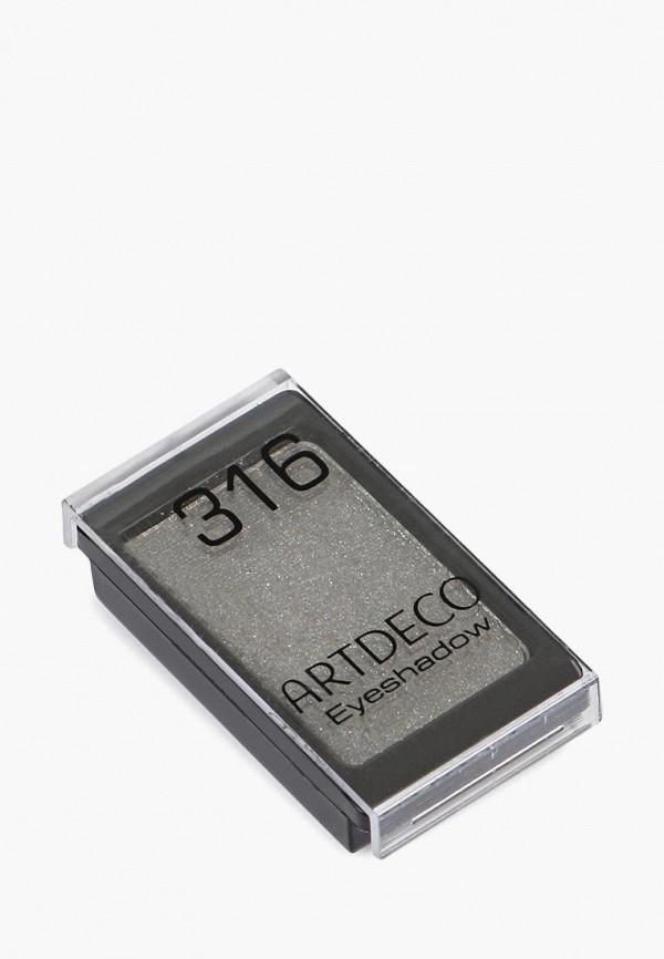 Тени для век Artdeco Artdeco AR035LWMSY32 artdeco карандаш для век kajal 11 1 1 г