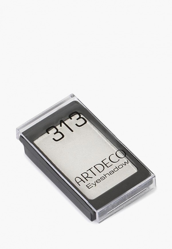 Тени для век Artdeco Artdeco AR035LWMSY34 лосьон для тела artdeco artdeco ar035lwmsx02