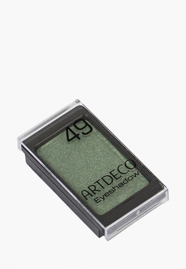 Тени для век Artdeco Artdeco AR035LWMSY48 косметические карандаши artdeco минеральный карандаш для век mineral eye styler 54 0 4 г