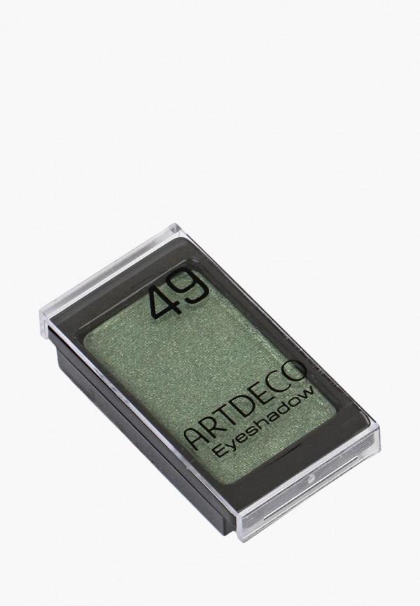Тени для век Artdeco Artdeco AR035LWMSY48 крем для тела artdeco artdeco ar035lwmsw98