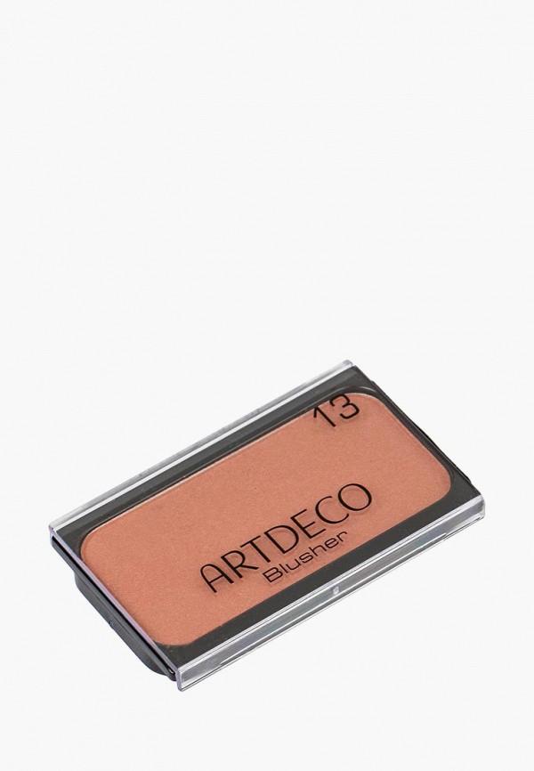 Румяна Artdeco Artdeco AR035LWMSY93