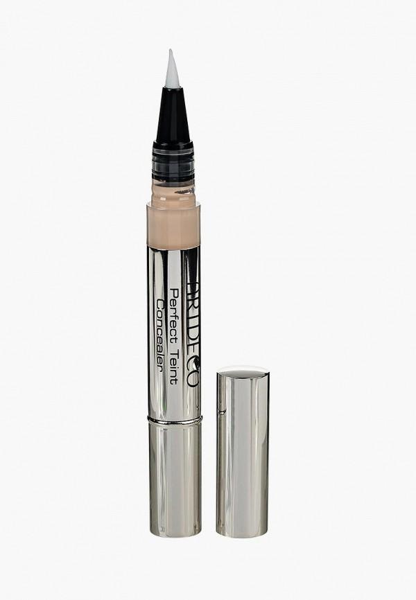 Консилер Artdeco Artdeco AR035LWMSZ51 artdeco perfect stick 5 цвет 5 natural sand