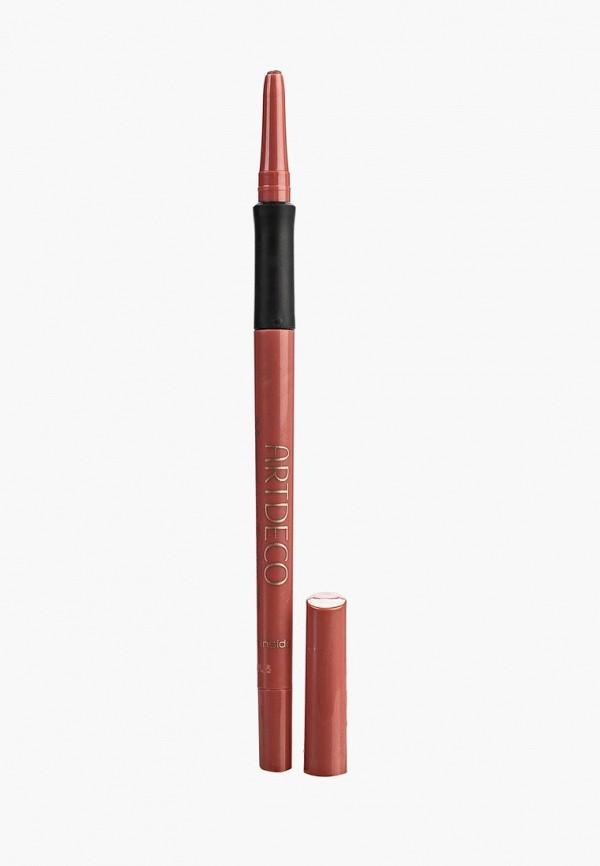Карандаш для губ Artdeco Artdeco AR035LWMSZ74 недорого