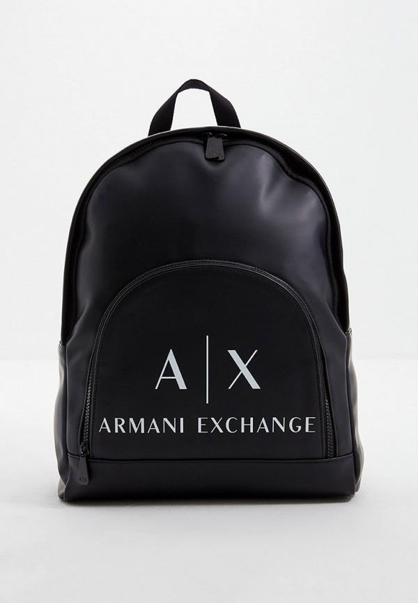 Рюкзак Armani Exchange Armani Exchange AR037BWFXQI5 недорго, оригинальная цена