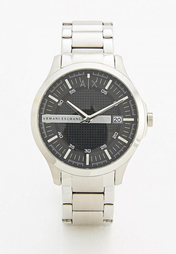 Часы Armani Exchange Armani Exchange AR037DMABLJ0 цена и фото
