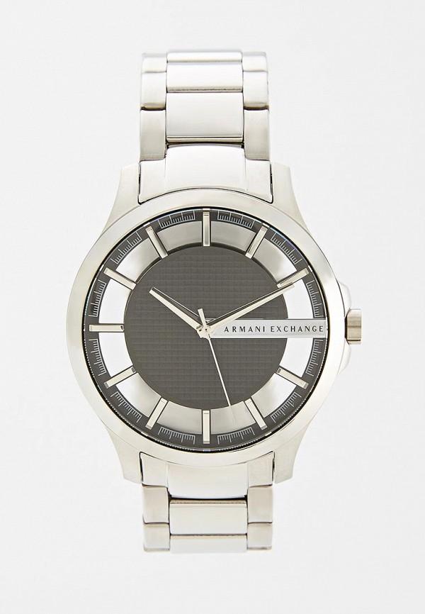 Часы Armani Exchange Armani Exchange AR037DMABLJ1