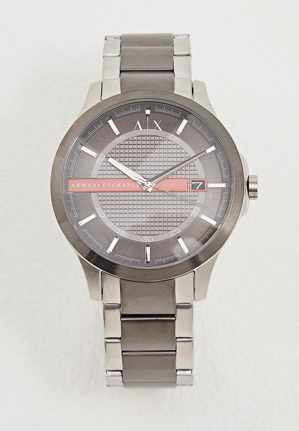 Часы Armani Exchange Armani Exchange AR037DMBFYO8 часы