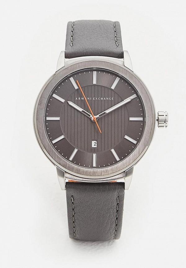 Часы Armani Exchange Armani Exchange AR037DMBFYP0