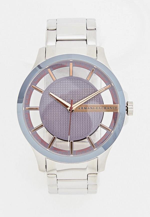 Часы Armani Exchange Armani Exchange AR037DMCNSE8 цена и фото