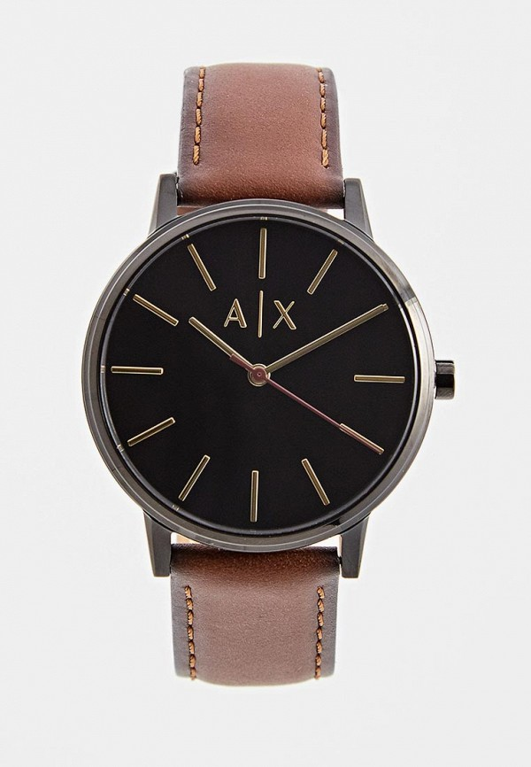 Часы Armani Exchange Armani Exchange AR037DMDIEU1