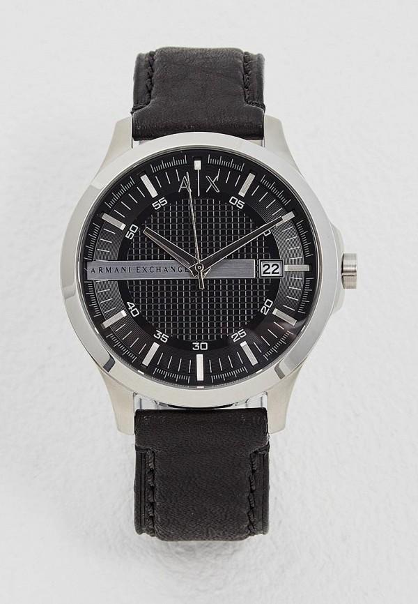 Часы Armani Exchange Armani Exchange AR037DMWCD28 armani exchange часы armani exchange ax2149 коллекция hampton