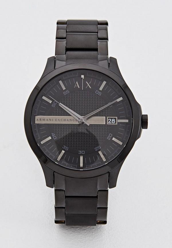 Часы Armani Exchange Armani Exchange AR037DMWCD29