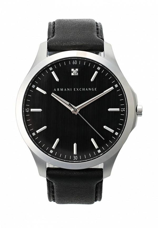 Часы Armani Exchange Armani Exchange AR037DMWCD31 часы armani exchange armani exchange ar037dmwcd29