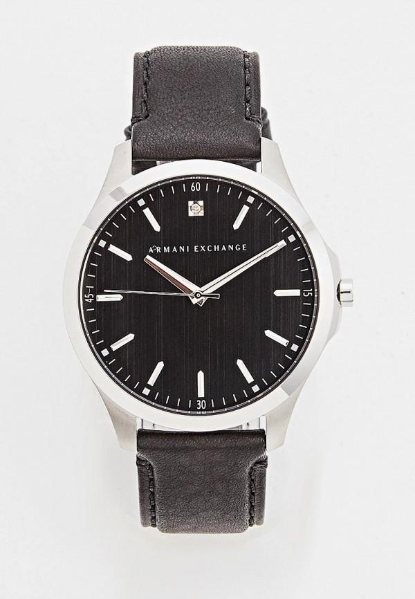 Часы Armani Exchange Armani Exchange AR037DMWCD31 часы armani exchange armani exchange ar037dwbfyp5
