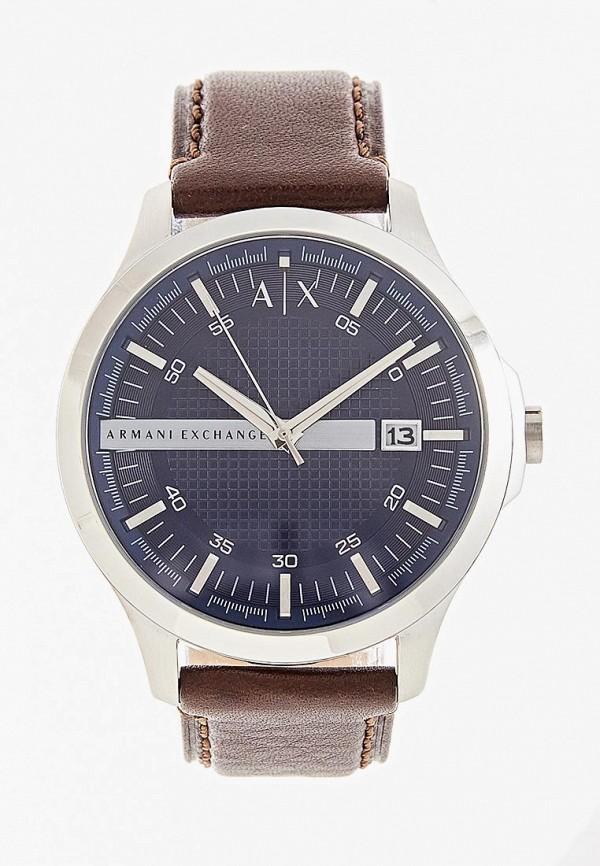 Часы Armani Exchange Armani Exchange AR037DMYND95