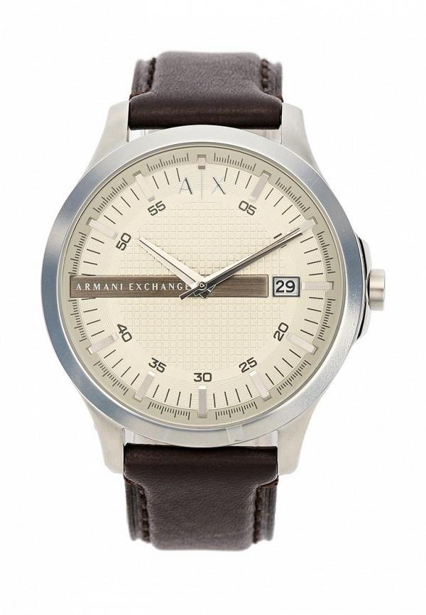 Часы Armani Exchange Armani Exchange AR037DMYND98