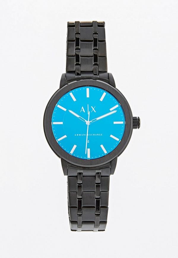 Часы Armani Exchange Armani Exchange AR037DMZJB32 цена и фото