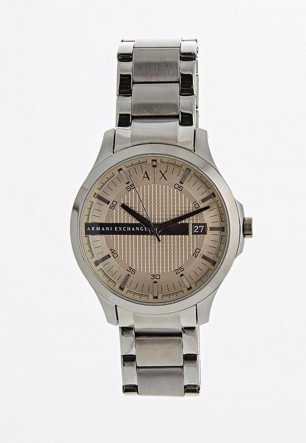 цена на Часы Armani Exchange Armani Exchange AR037DMZJB33