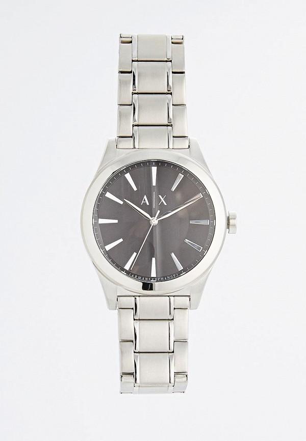 Часы Armani Exchange Armani Exchange AR037DMZJB37 часы armani exchange armani exchange ar037dmwcd29