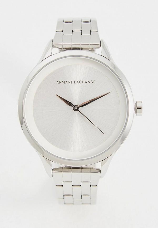 Часы Armani Exchange Armani Exchange AR037DWBFYP3
