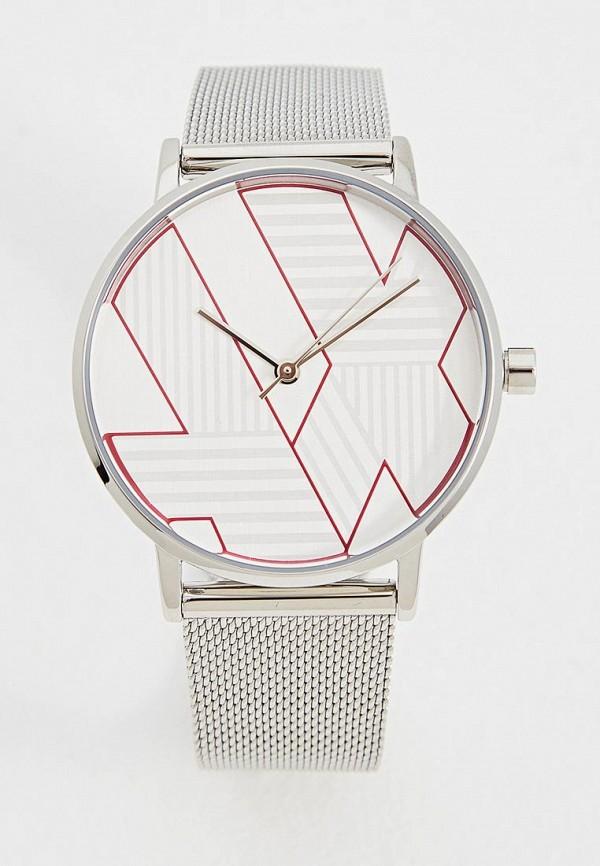 Часы Armani Exchange Armani Exchange AR037DWBFYP4 часы armani exchange armani exchange ar037dmwcd29