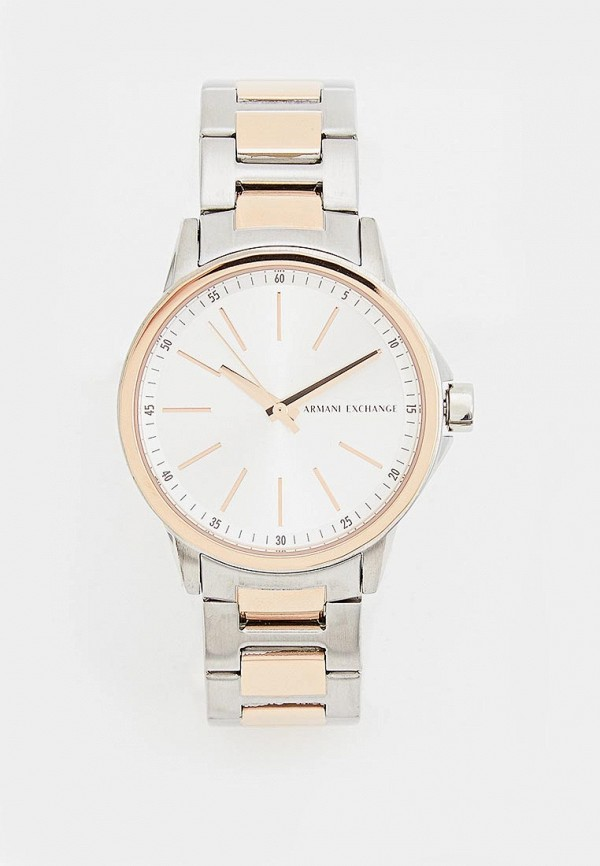 Часы Armani Exchange Armani Exchange AR037DWCNSE7 цена и фото