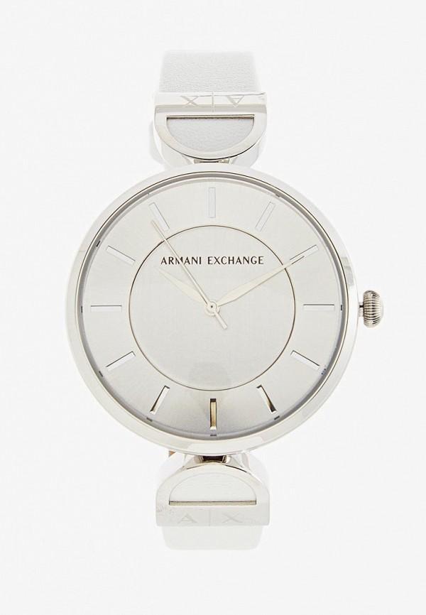 Часы Armani Exchange Armani Exchange AR037DWDSCW9 часы armani exchange armani exchange ar037dwbfyp5