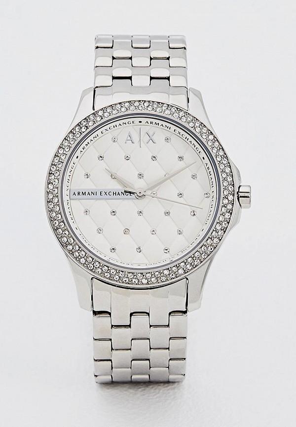 Часы Armani Exchange Armani Exchange AR037DWWCD36 часы armani exchange armani exchange ar037dwbfyp5