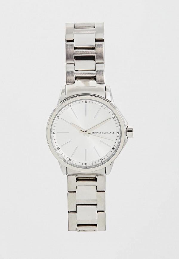 Часы Armani Exchange Armani Exchange AR037DWYNE05 цена и фото
