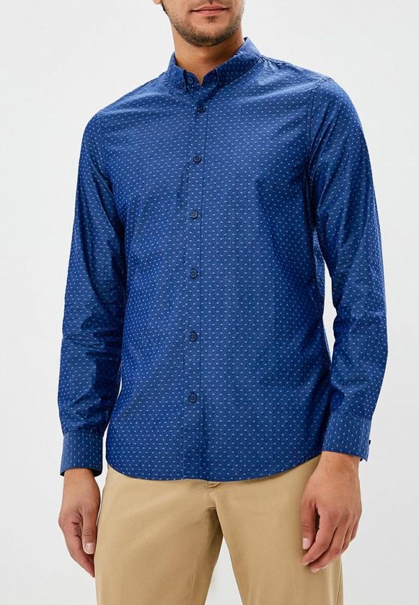 Рубашка Armani Exchange Armani Exchange AR037EMBLDL4