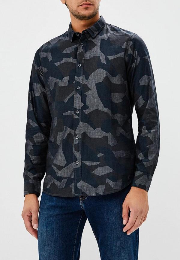 Рубашка Armani Exchange Armani Exchange AR037EMBLDS4