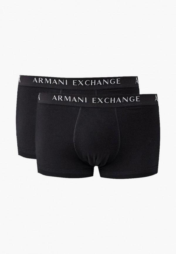 все цены на Комплект Armani Exchange Armani Exchange AR037EMBLEA0 онлайн