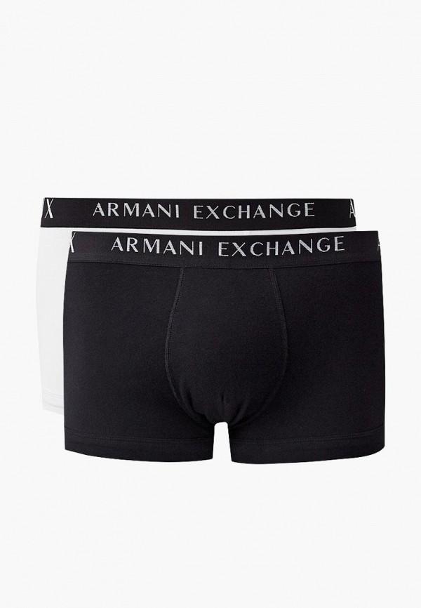 Фото - Комплект Armani Exchange Armani Exchange AR037EMBLEA1 стикеры для стен zooyoo1208 zypa 1208 nn