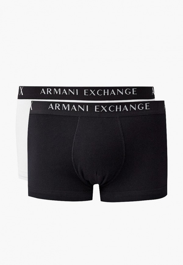 все цены на Комплект Armani Exchange Armani Exchange AR037EMBLEA1 онлайн