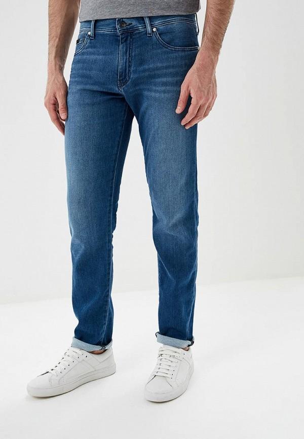 Джинсы Armani Exchange Armani Exchange AR037EMEIUC0 джинсы armani jeans джинсы зауженные