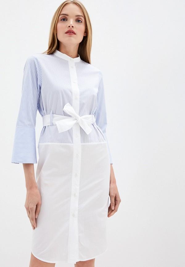 Платье Armani Exchange Armani Exchange AR037EWDPNV7 недорго, оригинальная цена