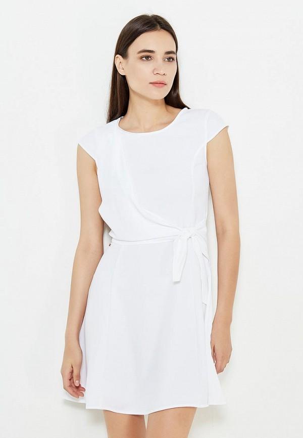 Платье Armani Exchange   AR037EWTLE76