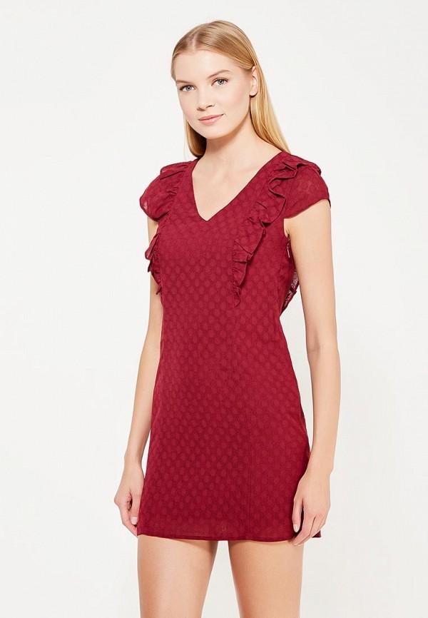 Платье Armani Exchange Armani Exchange AR037EWTLE81 свитшот armani exchange armani exchange ar037ewzsz30