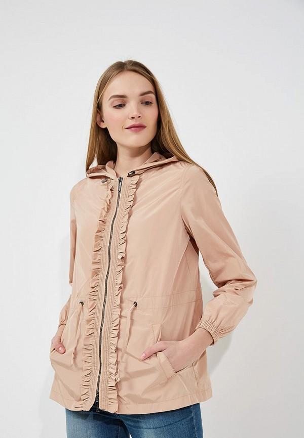 Куртка Armani Exchange Armani Exchange AR037EWZSW85