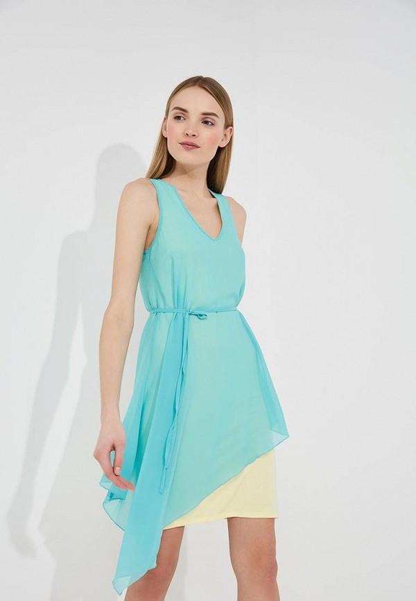 Платье Armani Exchange Armani Exchange AR037EWZSZ53