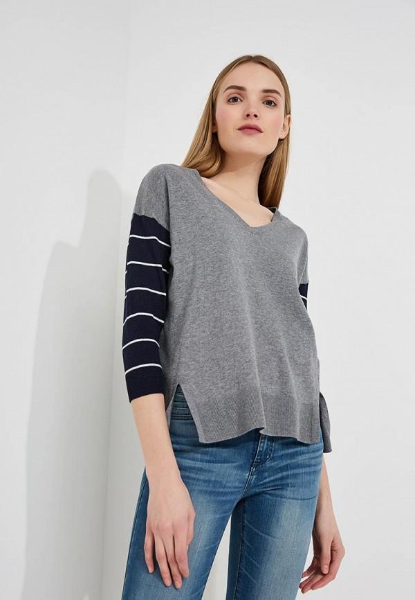 Пуловер Armani Exchange   AR037EWZSZ75