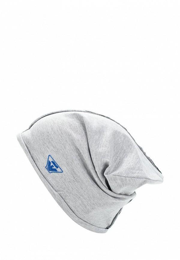 Шапка Armani Junior Armani Junior AR038CBZYU25 chauvet ezpin pack