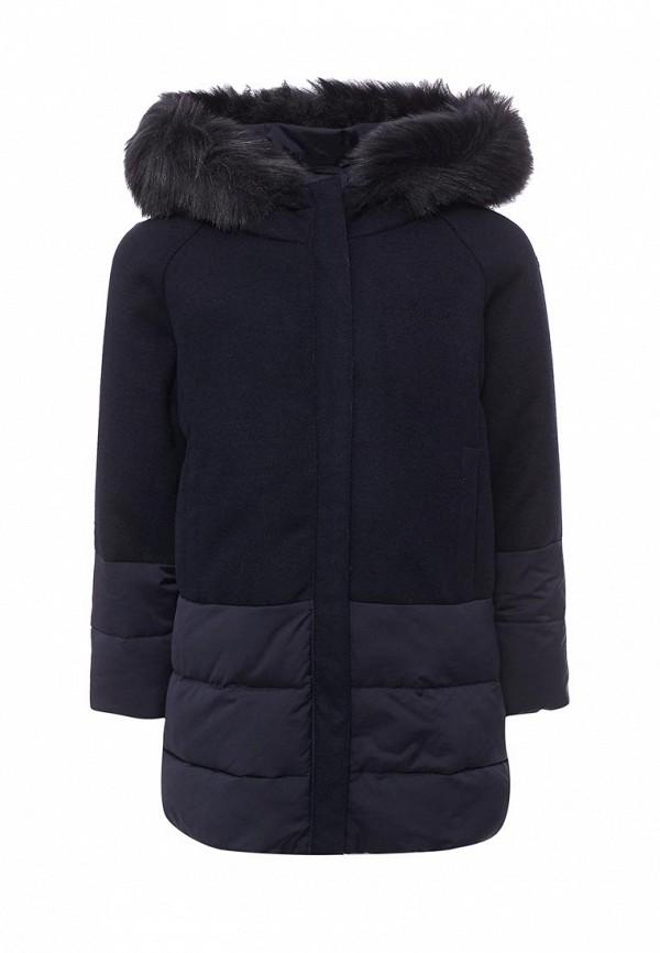 Куртка утепленная Armani Junior Armani Junior AR038EGUPK90 junior medellin
