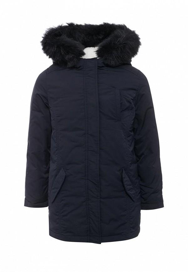 Куртка утепленная Armani Junior Armani Junior AR038EGUPK91